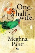 one-and-a-half-wife-by-meghna-pant1