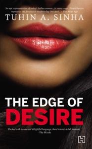 the-edge-of-desire-big