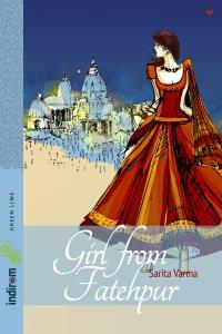 girl-frm-fatehpur
