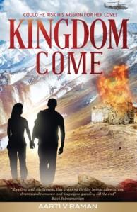 kingdom-come-400x400-imadttmfkj8ddzpj
