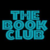 fa1a7-thebookclub-logo