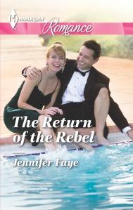 return-of-the-rebel