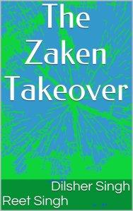 The Zaken Takeover