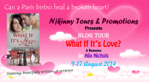 What-if-its-love-banner