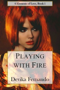 playing with fire cover web