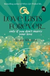 love-lasts-forever-400x400-imadw3zyn8ydgah9