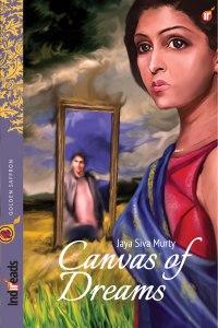 canvas-of-dreams