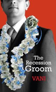 the-recession-groom-400x400-imaefqdaze6rthfq