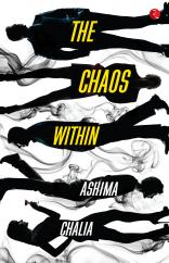 Chaos Within_29Jan15