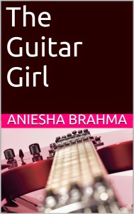 The Guitar Girl_Cover_Kindle