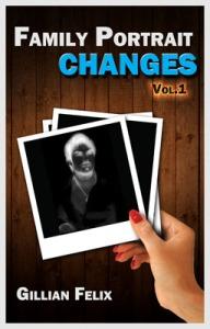 fp-changes-pt1