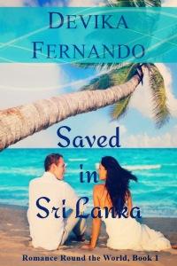 Saved in Sri Lanka new