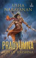 3c709-pradyumna