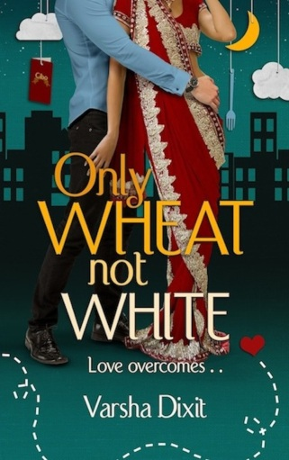 Only Wheat Not White final copy