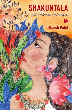 Shakuntala_Book-cover
