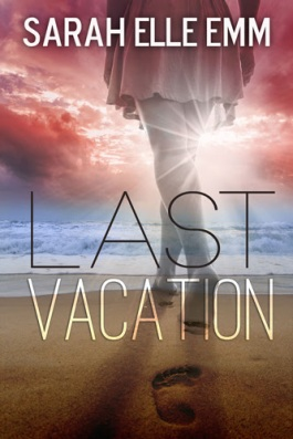 7a991-lastvacation-small