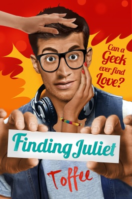 61e1e-finding2bjuliet-2bcover