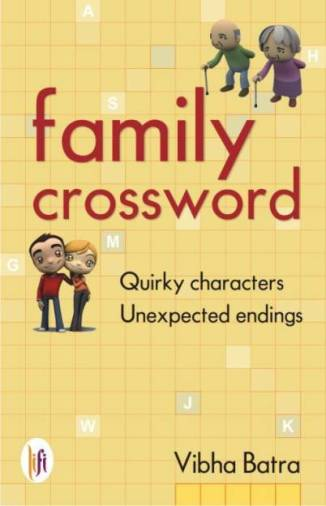 family-crossword-quirky-characters-unexpected-endings-original-imaedrgzfjfhsgts.jpeg