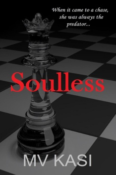 4582c-11_8_soulless