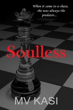4582c-11_8_soulless