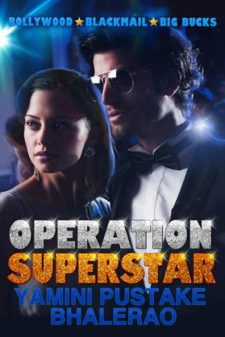 operation_superstar_300_rgb_1482469720_380x570.jpg