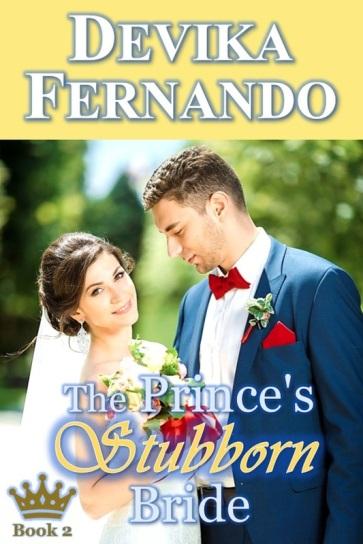 royal-romance-book-2_2_orig.jpg