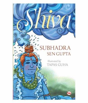 Shiva-SDL645723489-1-77c39.jpg