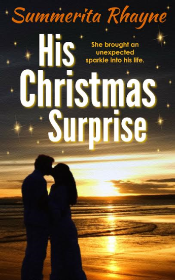 book-cover-his-christmas-surprise_orig.png