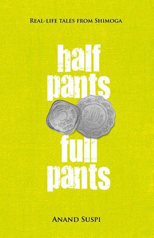 7fc3d-halfpants