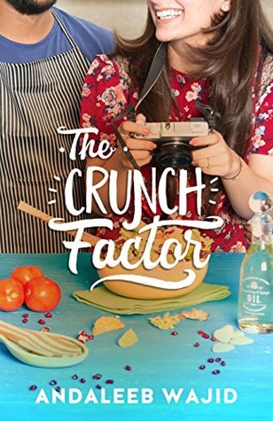 the crunch factor.jpg