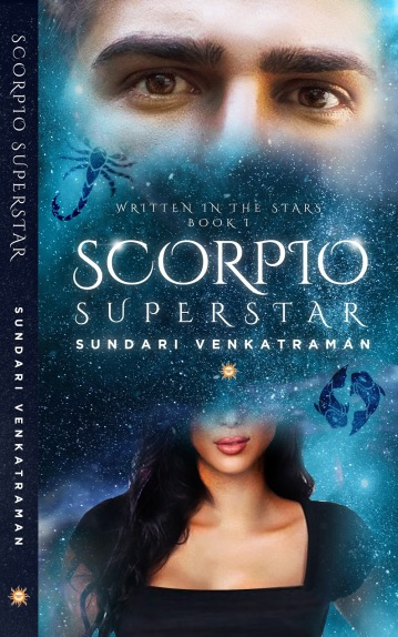 b40bf-scorpiosuperstaramazon-bookcover