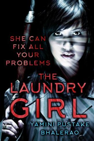 the_laundry_girl_300_rgb_1501123577_380x570.jpg