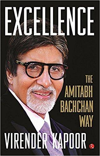 Excellence-The-Amitabh-Bachchan-Way-pdf-ebook