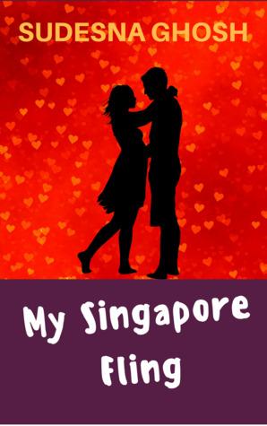 2d151-singaporefling