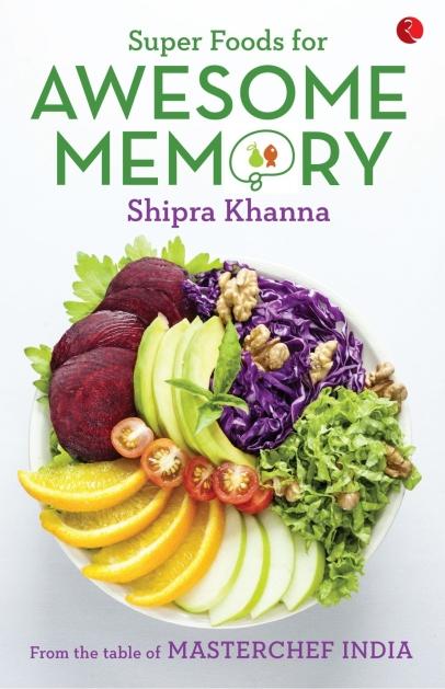 shipra-khanna.jpg