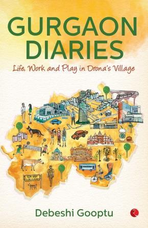 Gurgaon-Diaries_27Nov