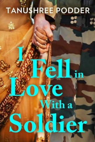 i_fell_in_love_with_a__soldier_300_rgb_1495170371_380x570.jpg