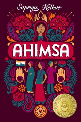 Ahimsa_cover_hires.jpg