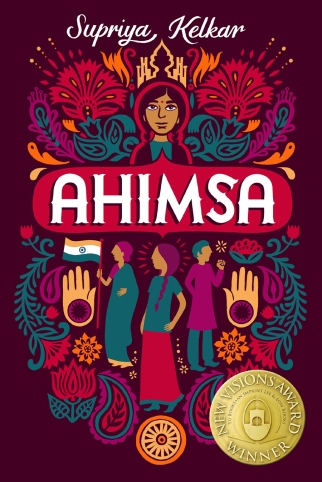 Ahimsa_cover_hires.jpg