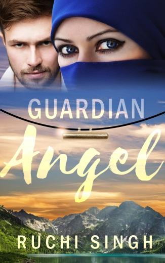 f7703-GuardianAngel
