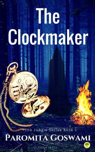 The-Clockmaker-copy-for-web