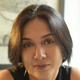 Damyanti Biswas profile pic.jpg