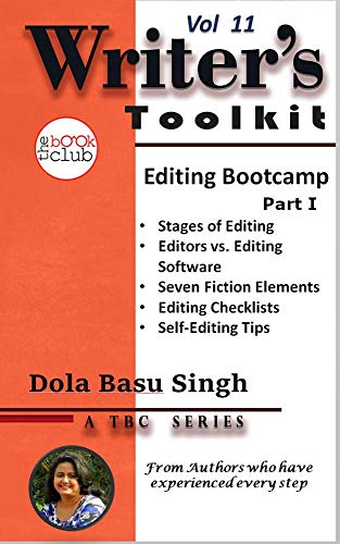editing bootcamp 1