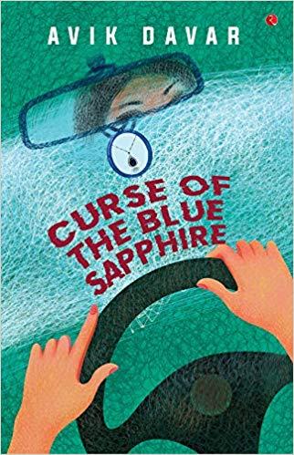 the curse of the blue sapphire.jpg